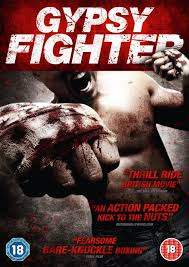 Ver Pelicula Gypsy Fighter
