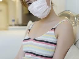 LoveyGirl | Free HOT Girls pics - 第1477页