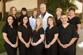 los angeles doctor scott m eisenkop md scott m eisenkop caldwell dental care