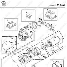 case 40xt wiring diagram case 1845c key switch wiring diagram case discover your wiring case 1845c ignition switch copxinfo