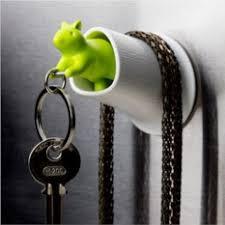 Ключницы настенные — Подарки подружкам. Недорогие ...