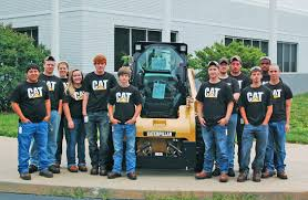 news archives cccc central carolina community college caterpillar gives welding apprentices an