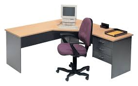 office workstation desks 2017 chic corner office desk oak corner desk