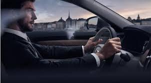 Безопасность и <b>защита</b> - XC40 2020 - Аксессуары Volvo Cars