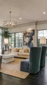 Living Room Borders 25 Best Ideas About Living Room Windows On Pinterest Window