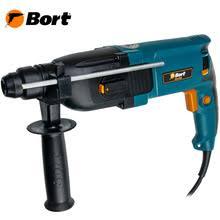 Multi tool, купить по цене от 169 руб в интернет-магазине TMALL