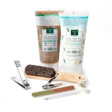 <b>Skin Care Tools</b> | Hands, <b>Feet</b>, Face | Earth Therapeutics – Tagged ...