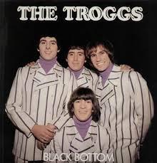 Resultado de imagen de the troggs