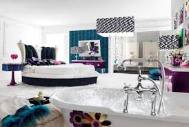 teens room teenage girl bedroom ideas for small rooms decorating ideas for with the most
