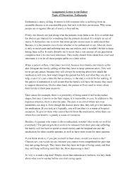 essay persuasive argument essays argumentative essay examples high essay argument essay topics argumentative thesis topics persuasive persuasive argument essays