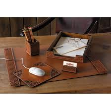 trendy western home decor catalogs western classic desk accessories western desk access western classic d