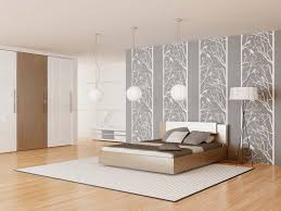 modern bedroom colors large interior design ideas with furniture decorating and wooden floor style with ornament bedroom furniture colors