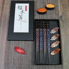 """Купить <b>Набор палочек для</b> суши """"Sakura blossom"""" с подставками ..."""
