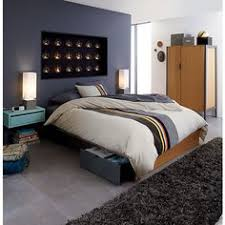 with modern table lamps floor lamps living room and bedroom bedroom furniture cb2