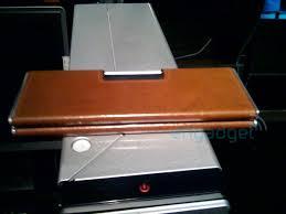 Нетбук Sony VAIO P Sony's first netbook? - Версия для печати ...