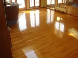 artistic wood flooring get hardwood flooring estimate estimates and consultations