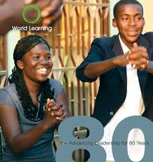president s annual report westminster college 2011 by world learning advancing leadership for 80 years