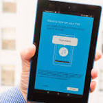 Amazon Extends Alexa Hands-free to Fire 7, Fire HD 8 Tablets