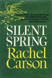 rachel carson essay silent spring   essay topicsrachel carson essay  this essay was the first out of cl i wrote for ap english language and composition