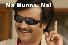 Na Munna Na - Ranjikanth - CommentPhotos.com - Hindi Photo ... via Relatably.com