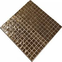 <b>Мозаика из стекла Natural</b> коллекция Crystal, цена - купить в ...