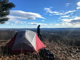 The Best <b>Backpacking Tents</b> | GearLab
