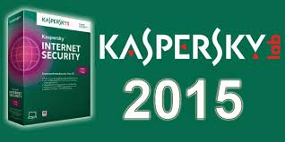 Image result for Kaspersky Internet Security 15.0.2.361