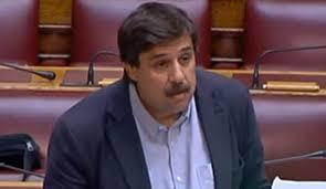 Πράξη Εφαρμογής Περιβολιων : Ερώτηση Ανδρέα Ξανθού  προς τον κ. Υπουργό Περιβάλλοντος,  Images?q=tbn:ANd9GcSz_gEINxq7NufAkclfu87BpRjTPIn2kDsoenAPn75Sp3YuUnoO