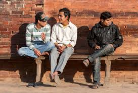 bikas udhyami youth unemployment s unfulfilled potential unemployment is not only a harm or a drawback in the personal lives of young people but it has greater negative effects on our whole nation as well