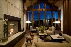 moreinspiration big living rooms