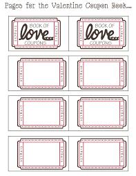 boyfriend valentines craft ideas printable boyfriend valentines craft ideas printable valentine coupon book