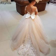 Small Orders Online Store, Hot Selling and ... - RiLynda Official Store