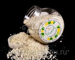 <b>Соль для ванн</b> Fresh <b>Спивакъ</b>: продажа, цена в Новосибирске ...