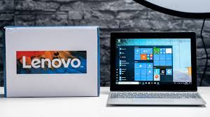 <b>Lenovo</b> IdeaPad D330 Unboxing & Hands On: A Surface Go ...