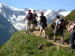trekking ile ilgili görsel sonucu