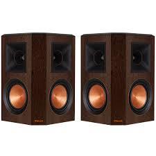 <b>Специальная тыловая акустика</b>, Акустические системы купить ...