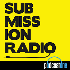 Submission Radio (AUS)