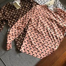 Оптом Топ Бренд Полная <b>Рубашка</b> - Купить Онлайн распродажа ...