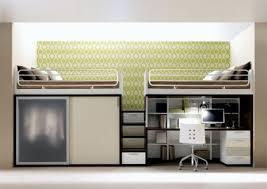 furniture large size bedroom bunk bed desk set btr homes and compact furniture affordable bed desk set
