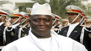 Image result for images of african dictators