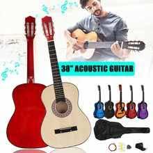 Popular Guitar Semi-Buy Cheap Guitar Semi lots from China Guitar ...