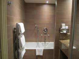 simple designs small bathrooms decorating ideas: small bathroom shower and toilet excerpt gray design target home decor home decorations