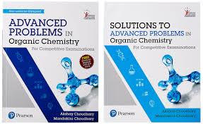 buy advanced problems in organic chemistry book online at low buy advanced problems in organic chemistry book online at low prices in advanced problems in organic chemistry reviews ratings amazon in