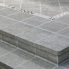 <b>Gresmanc</b> (Испания) - <b>керамическая</b> плитка, керамогранит ...