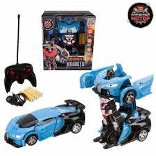 Интерактивная <b>игрушка Пламенный мотор</b> 870336 <b>Космобот</b> ...