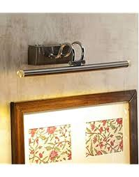 Buy <b>Wall</b> Spotlights Online at Best Prices in India - Amazon.in