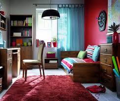 <b>Детская</b> (дуб саттер) - <b>ИНДИАНА</b> (7 элементов мебели)