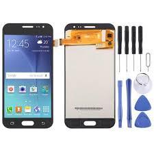 <b>Samsung</b> J200H ЖК Лучшая цена и скидки 2020 купить недорого ...