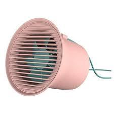 <b>Baseus Small Horn</b> (розовый) - купить , скидки, цена, отзывы ...