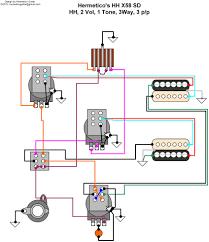 hh wiring diagram hh trailer wiring diagram hh image wiring Wiring Diagram Jazzmaster Free Picture hh trailer wiring diagram hh image wiring diagram hh dpdt wiring diagram hh trailer wiring diagram Jazzmaster Schematic